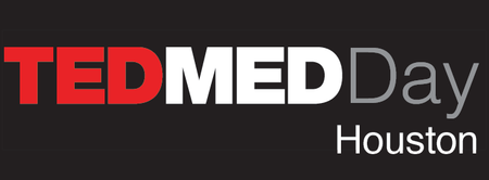 TEDMED Day Houston