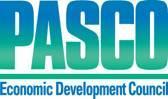 CEO Forum - Pasco