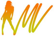 Mita Vain/Mita Vain Inc logo
