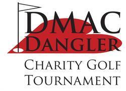 DMAC Dangler 3rd Annual Golf Tournament