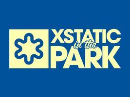 Xstatic In The Park 2015