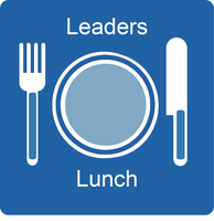 Edinburgh Regional Network Leaders Lunch