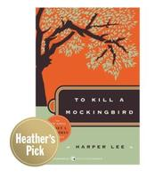 INDIGO EXCLUSIVE: To Kill A Mockingbird -  Toronto...