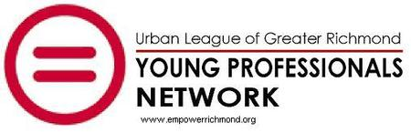 Urban League of Greater Richmond Young Professionals...