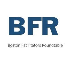 Aug. 12: Basic Facilitation workshop
