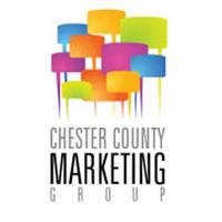 Chester County Marketing: Instagram, Pinterest & Video for Your Business