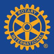 Rotary Club Assago Milanofiori logo