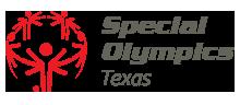SOTX Greater Dallas-Area 10  logo