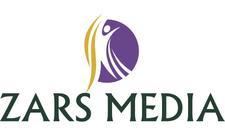 Zars Media logo