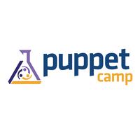 Puppet Camp San Francisco_Zero PL