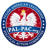 1st Annual PAL-PAC Inaugural Gala
