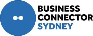 The Sydney Business Networking Event - May 2013