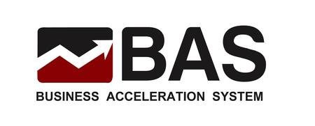 Business Acceleration System