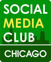 SMC Chicago and SOBCon Present: The Customer Centered...