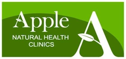RELAXATION YOGA at Apple Natural Health Clinic