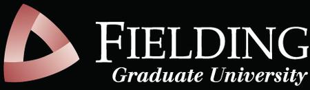 Fielding Graduate University Alumni Lounge SUMMER 2015