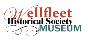 The Wellfleet Historical Society & Museum Annual House...