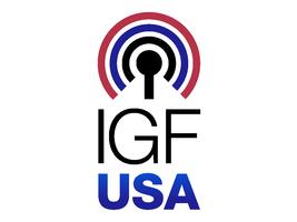 Internet Governance Forum USA 2015 (IGF-USA)