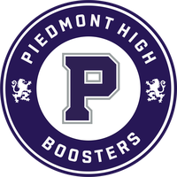 PHS Boosters Highlander Classic Golf and Tennis...