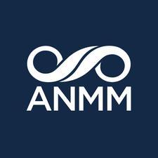 Australian National Maritime Museum - Admission logo