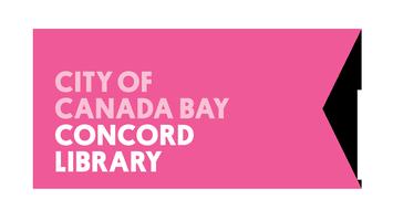 Super Fantasy Trivia Night @ Concord Library