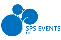 SharePoint Saturday DC - December 2013