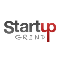 Startup Grind Buenos Aires Hosts Damian Voltes