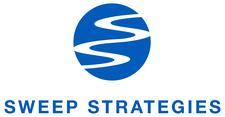 Sweep Strategies LLC logo
