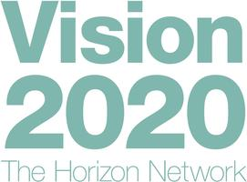 Horizon 2020 & Innovation Management
