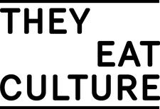 They Eat Culture logo