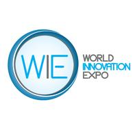 World Innovation Expo