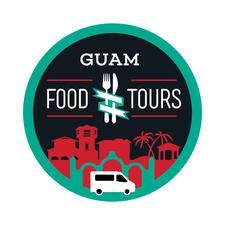 Guam Food Tours logo