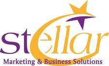 Stellar Marketing and Business Solutions  logo