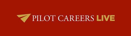 Pilot Careers Live - Rome 2015