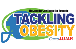 Jump for Joy Foundation Presents Tackling Obesity