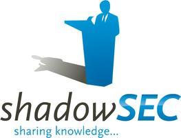 4ª Edição da Formação de Introdução à ISO27001:2013 -...