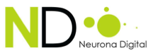 Neurona Digital  logo