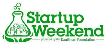 Saida Startup Weekend August 2013
