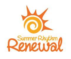 Loretto, PA: 2016 Summer Rhythm Renewal