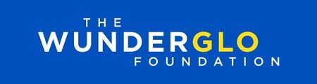 The WunderGlo Foundation's TEE OFF AGAINST CANCER Golf...