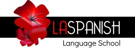 SPANISH PRONUNCIATION WORKSHOP ALL LEVELS