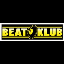 The BeatKlub Producer Showcase  logo