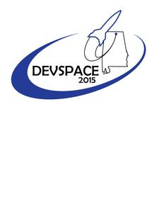 DevSpace Huntsville logo