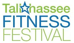 7th Annual Tallahassee Fitness Festival