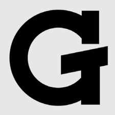 G-Pen logo