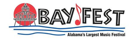 BayFest 5K Has Been Cancelled!!!