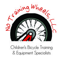 Group Bike Class - May 11, 18, 25, and June 1