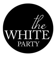 THE WHITE PARTY 2015