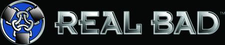 REAL BAD XXVII