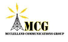 Lonnie Bee & McClelland Communications Group Llc logo